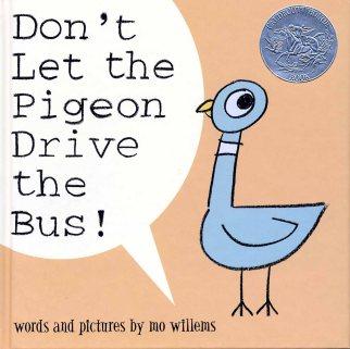 Age-2-Dont-Let-Pigeon-Drive-Bus