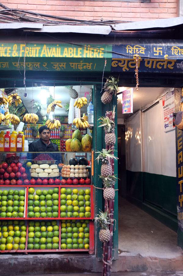 fruit-juice-shop