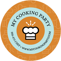 Cooking Classes Nyc Team Building Cooking Parties My Cooking Party
