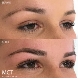 mct-eyebrow-tattoo-40