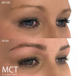 mct-eyebrow-tattoo-44