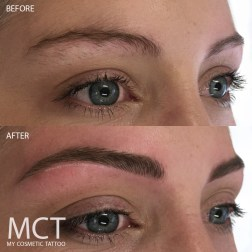 mct-eyebrow-tattoo-59