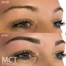 mct-eyebrow-tattoo-60
