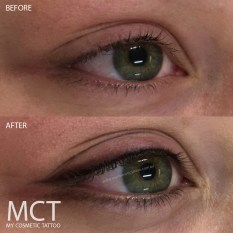 mct-eyeliner-tattoo-5