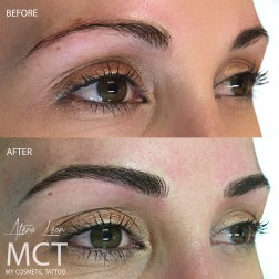MCT-brows-feathering-151
