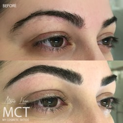 MCT-brows-feathering-154