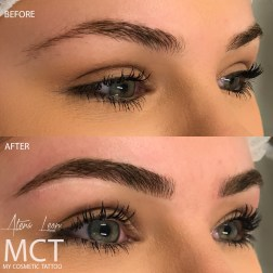 MCT_Feathering-Brow-tattoo-141