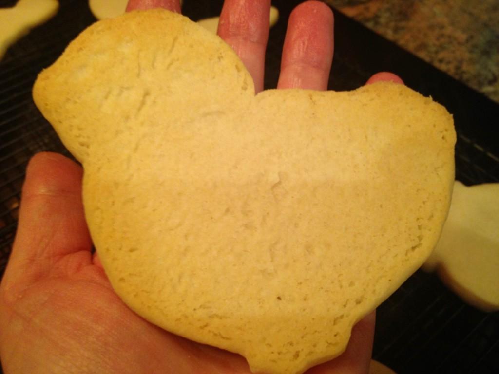 easterbuttercookies - 19