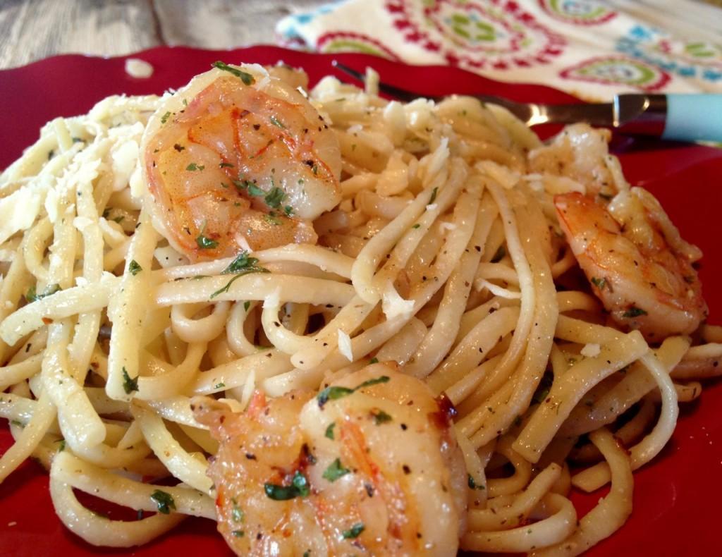 shrimpscampi - 20