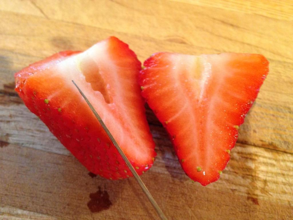 stuffedstrawberries - 13