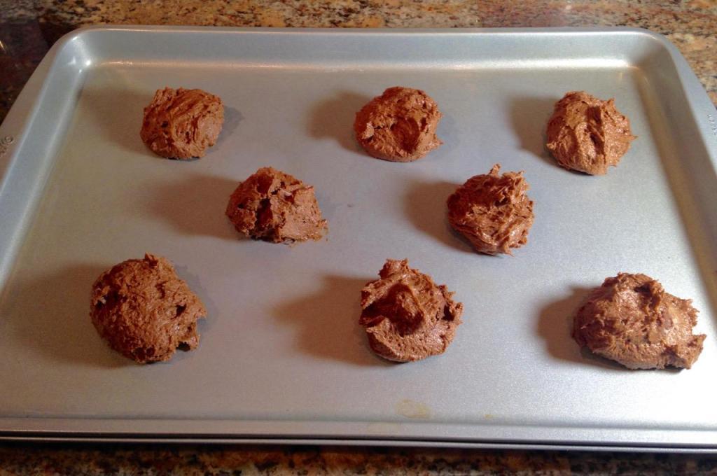 softbatchchocolatecocoacookies - 18