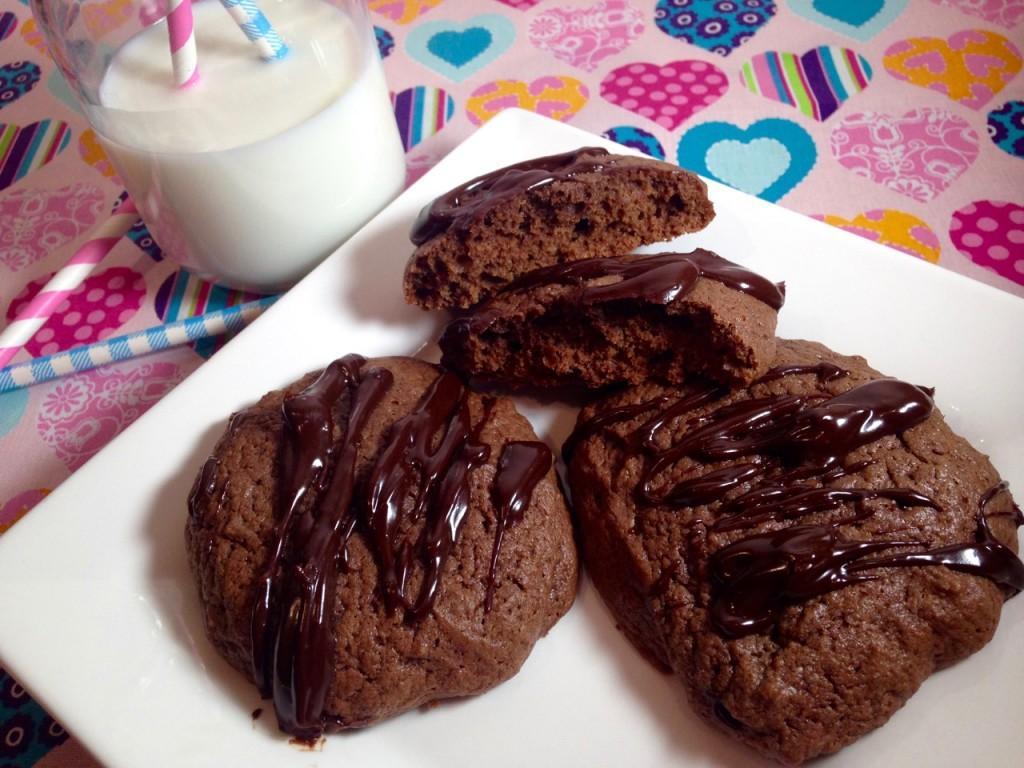 softbatchchocolatecocoacookies - 42