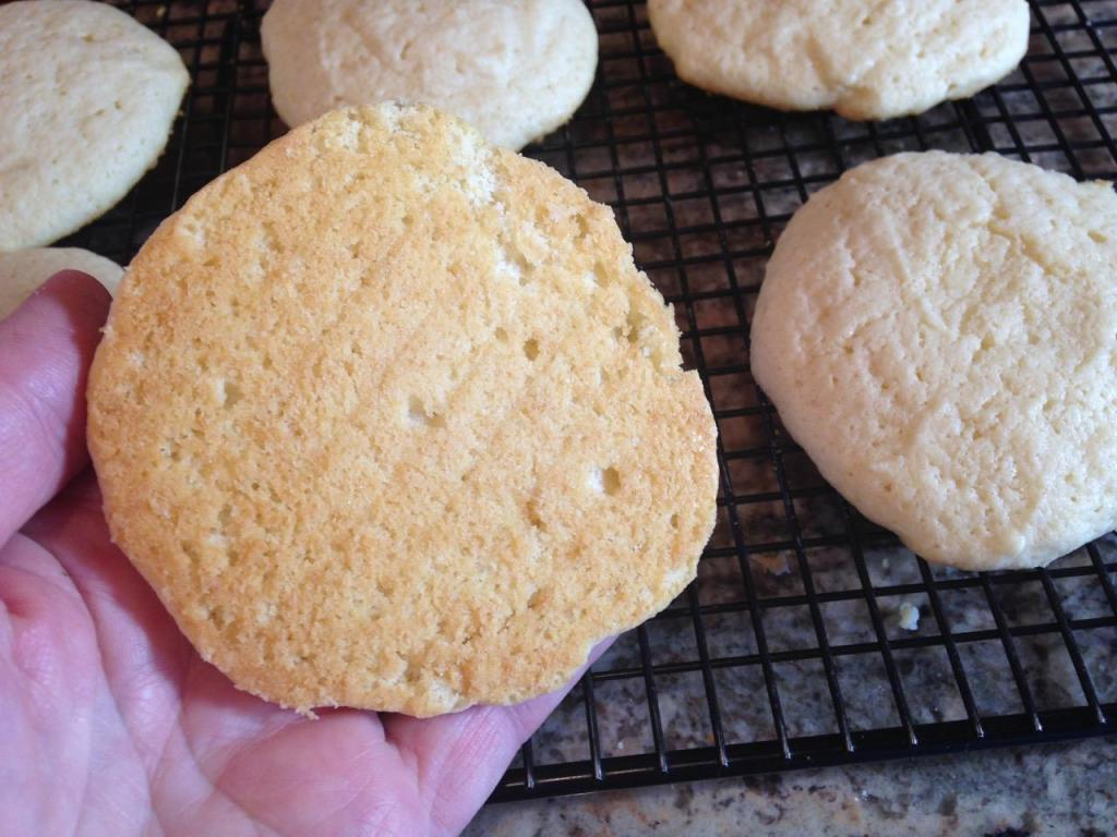 softbatchvanillasugarcookies - 15