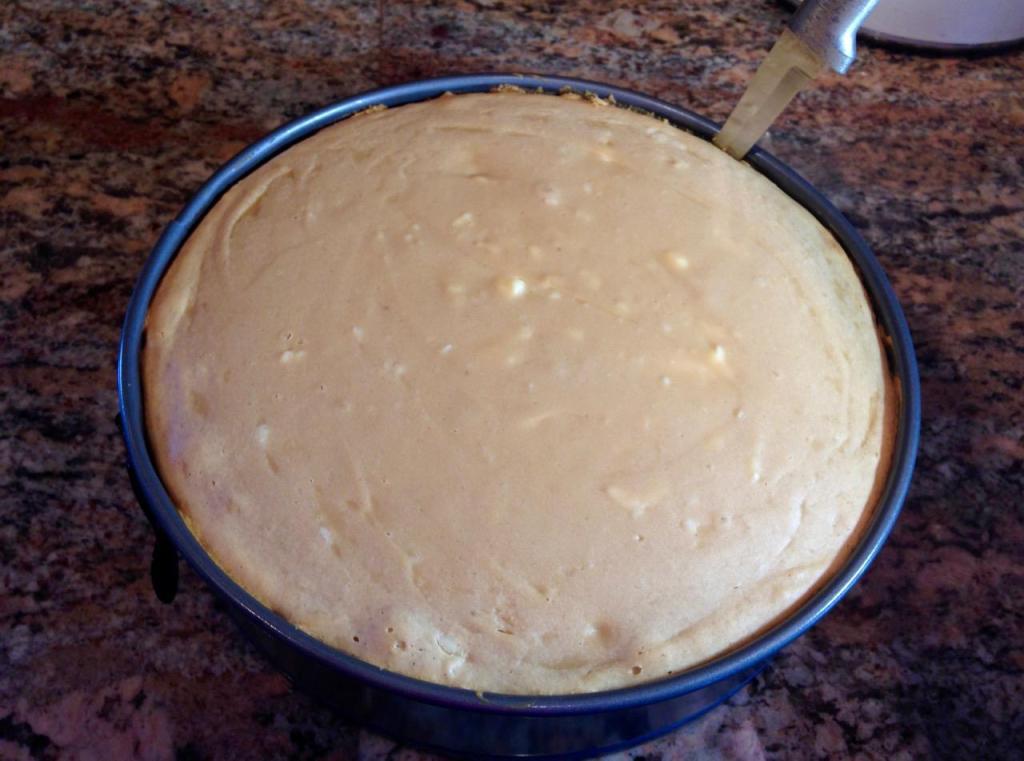 chocolatepeanutbuttercheesecake - 30