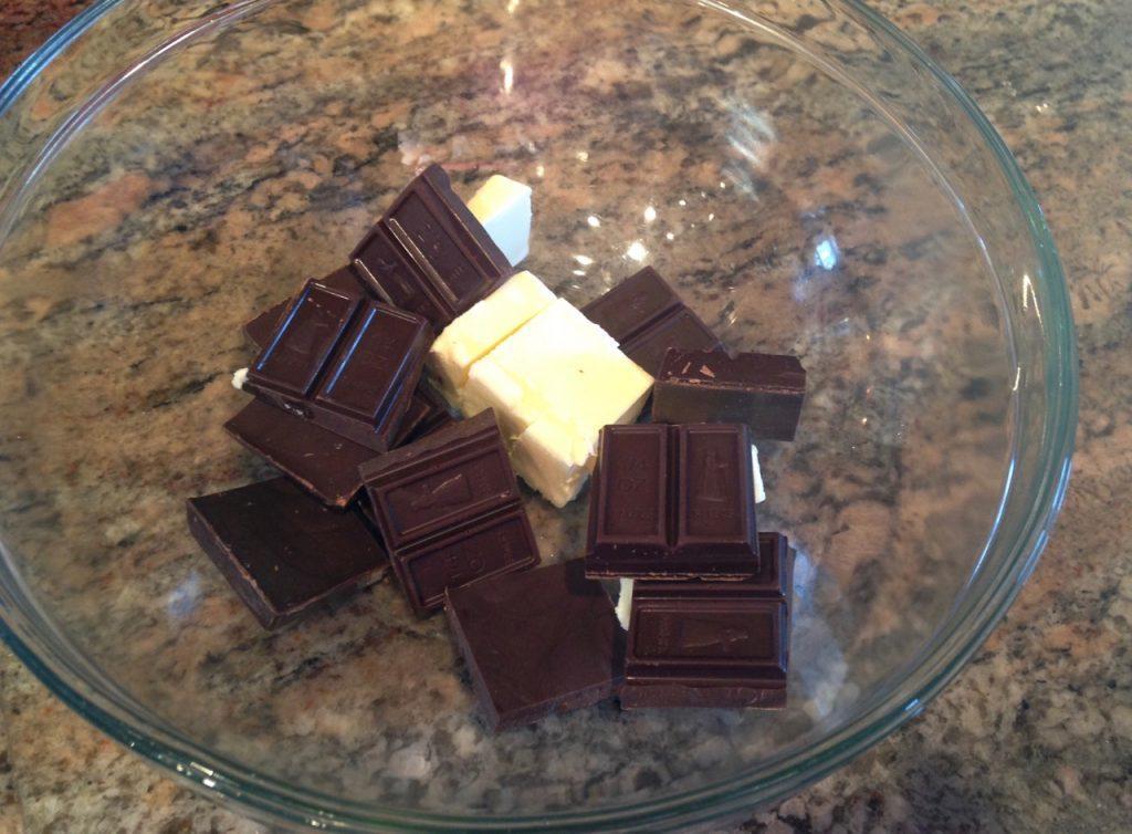 chocolatepeanutbuttercheesecake - 9
