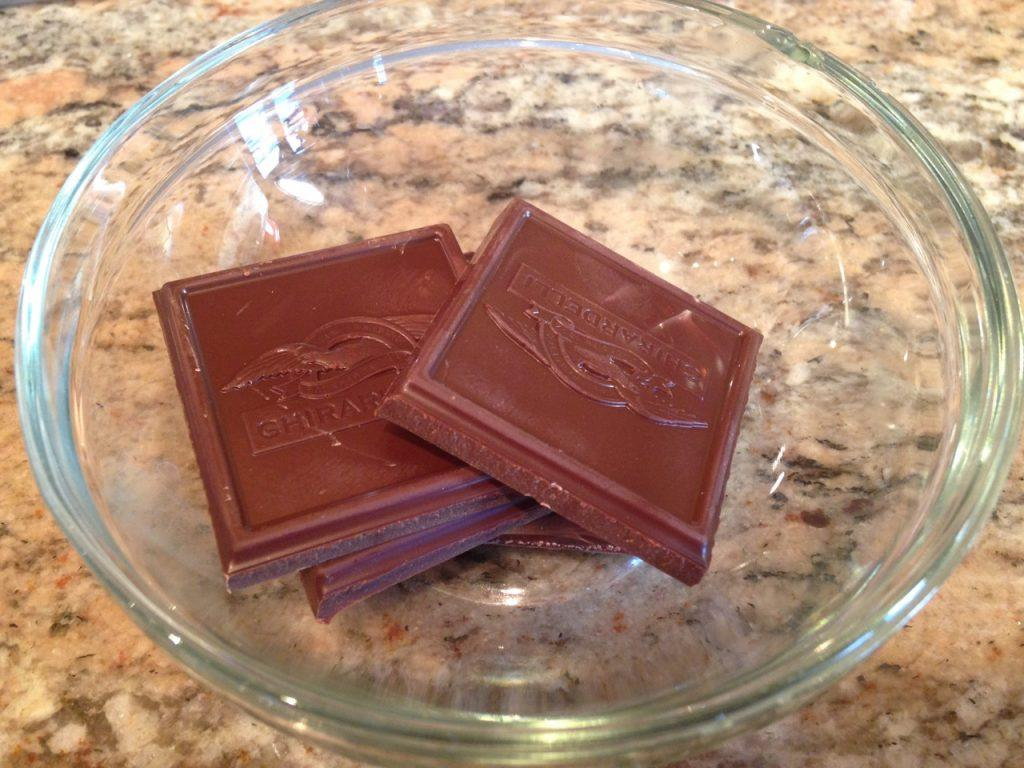 doublechocolatericekrispietreats - 16