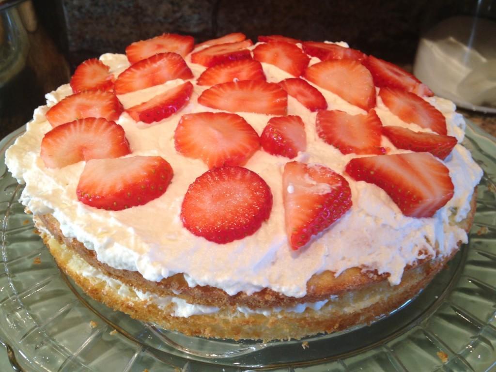 strawberrycreamcake - 33