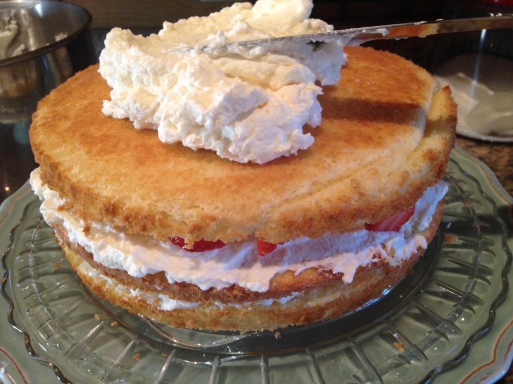 strawberrycreamcake - 34