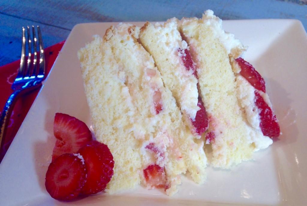 strawberrycreamcake - 51