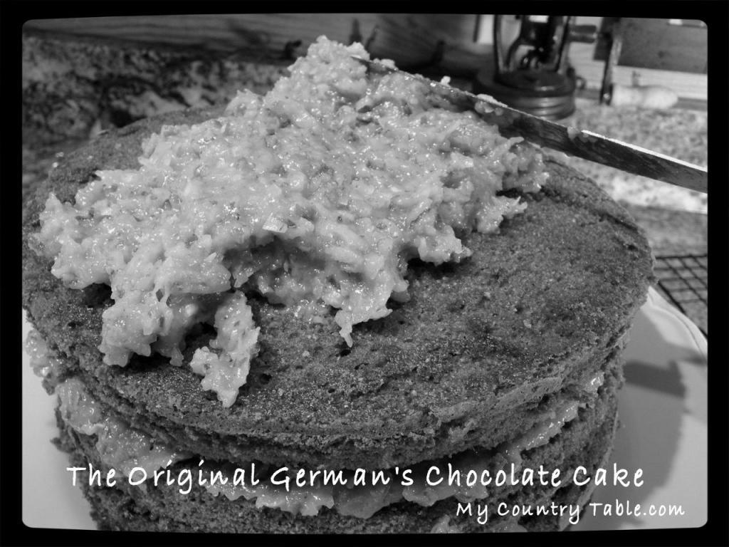 germanchocolatecake - 47_Fotor