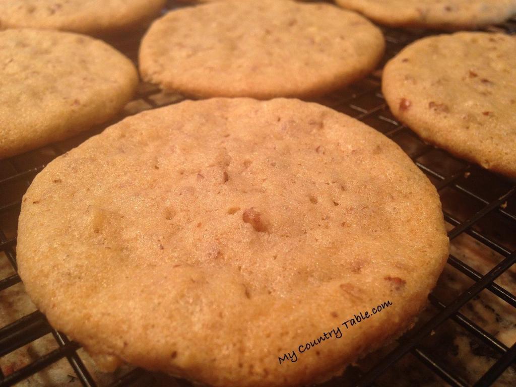 meltinthemouthcookies - 1 (19)_Fotor