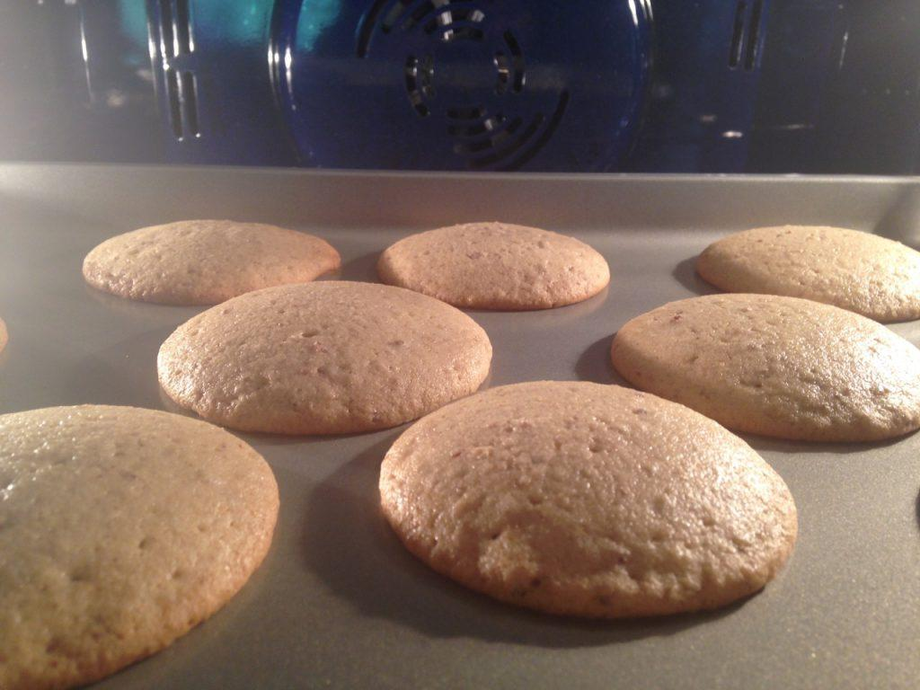 meltinthemouthcookies - 1 (23)