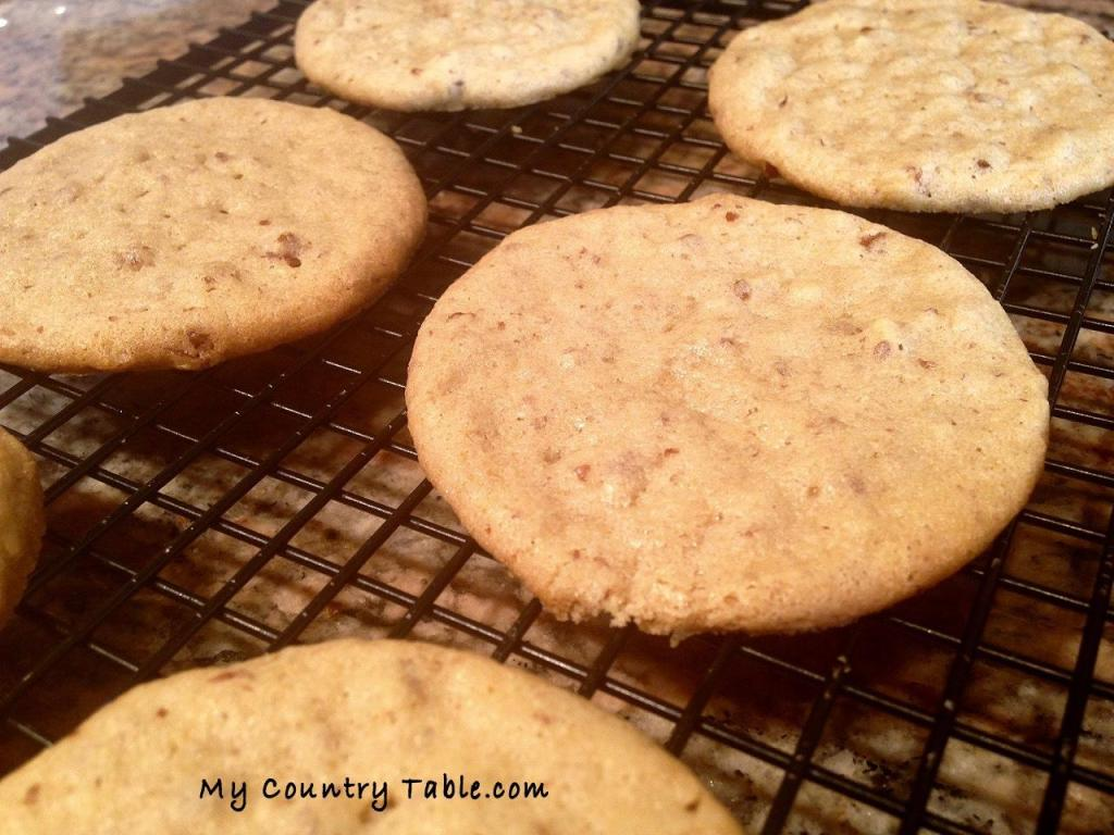 meltinthemouthcookies - 22_Fotor