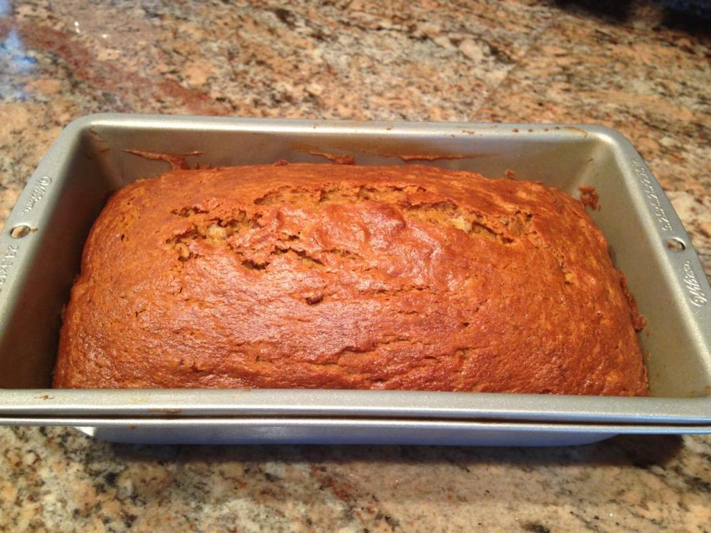 pumpkinbread-22