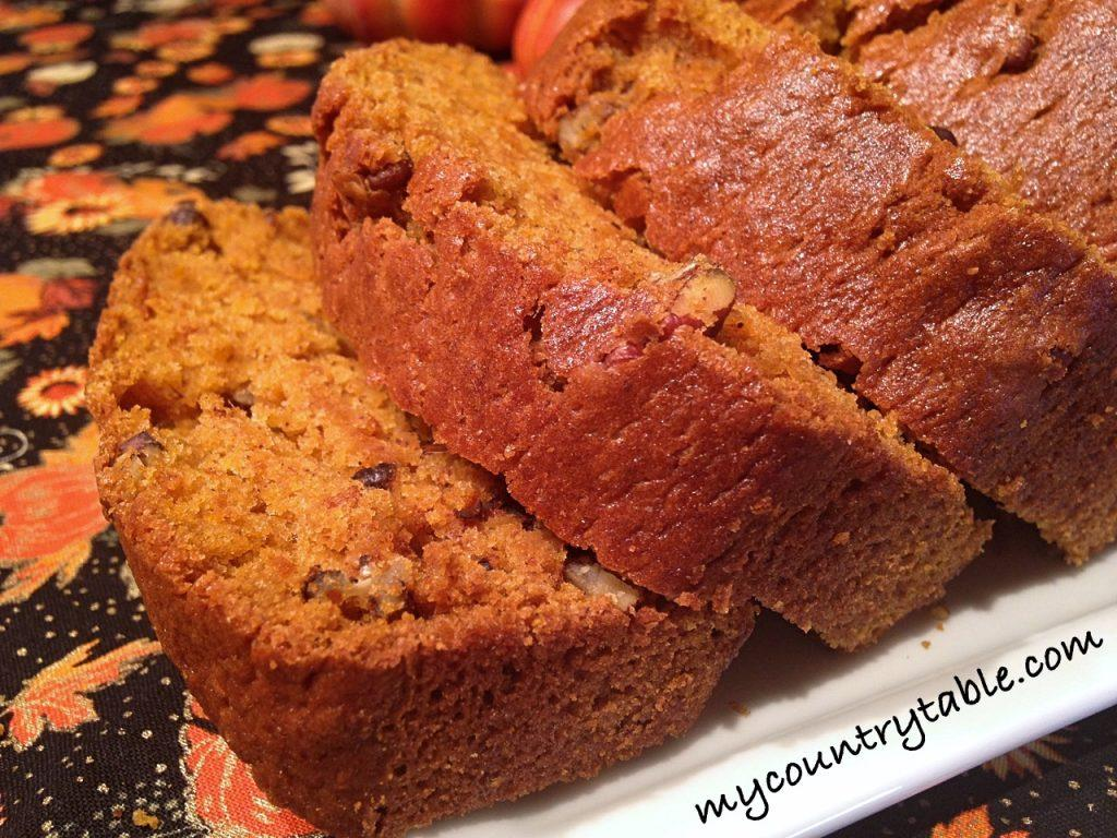 pumpkinbread-66_fotor