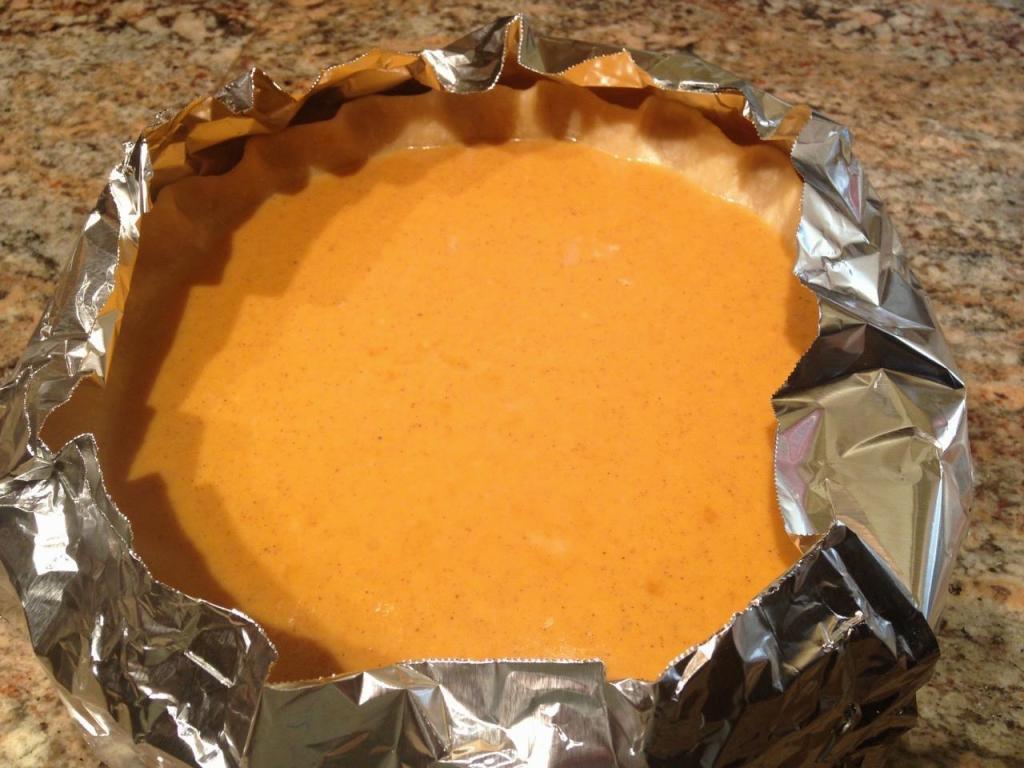 pumpkin-pie-2-23_fotor
