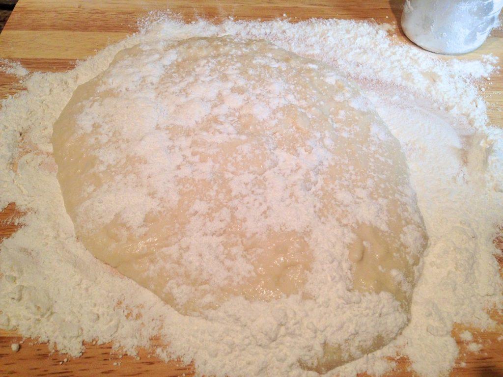 sweet-milk-dinner-rolls-15-1_fotor