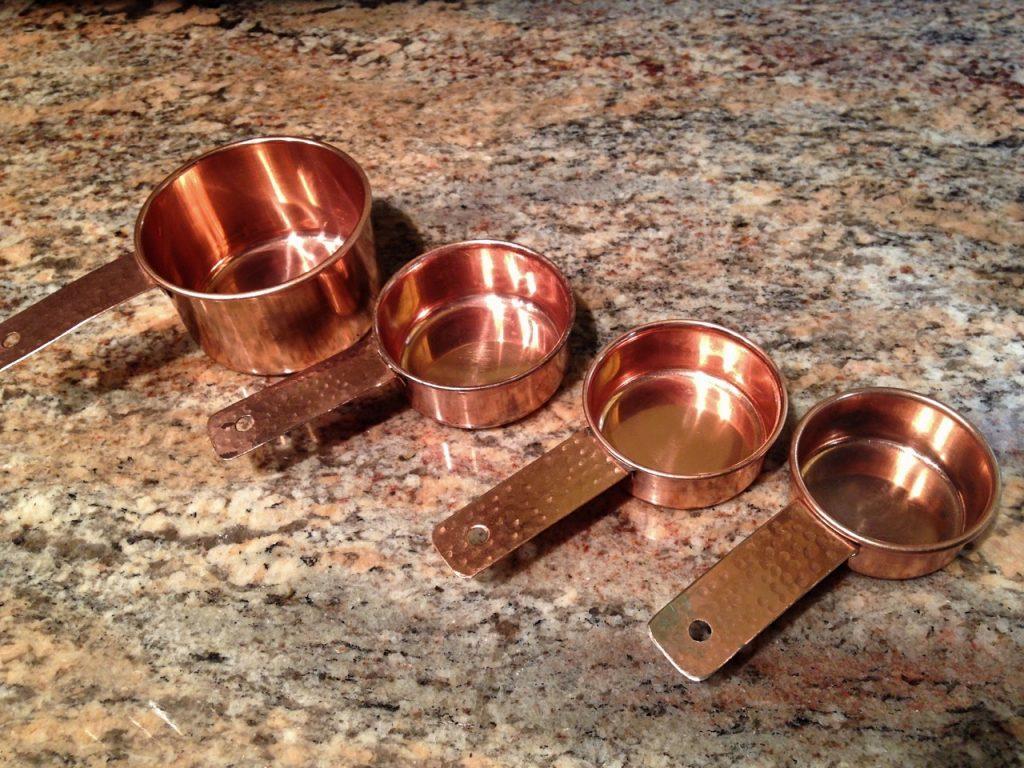 measuring-cups-7_fotor