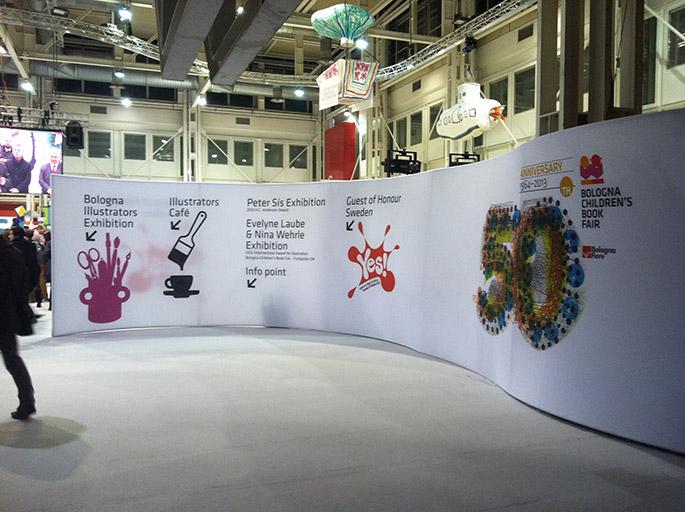 02 - Bologna-Illustrators-Exhibition-Cozy-Classics