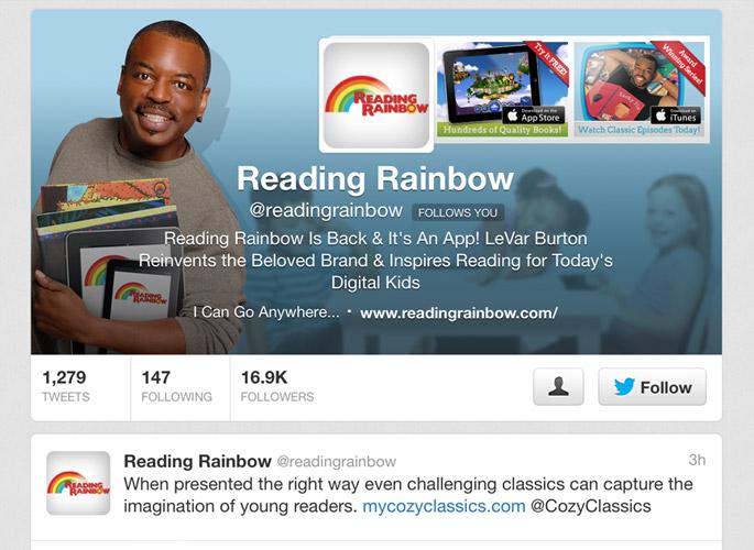 20130409---Reading-Rainbow