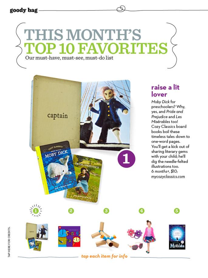 April-2013-Parents-Magazine-Cozy-Classics
