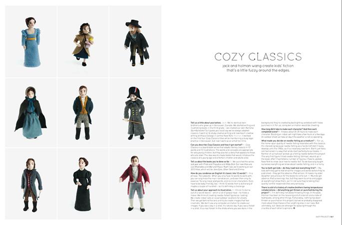frankie-magazine-cozy-classics-spread