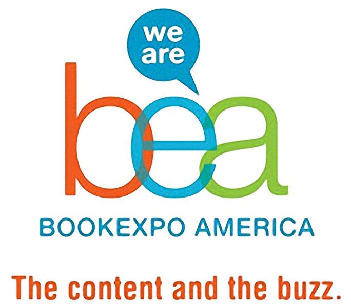 Book-Expo-America---Cozy-Classics-2