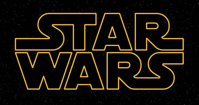 Star Wars Cozy Classics Felting