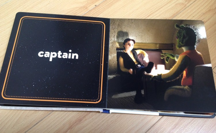 SW-Epic-Yarns_A-New-Hope_5_Captain (full spread)-©-TM-Lucasfilm-Ltd.-640x640