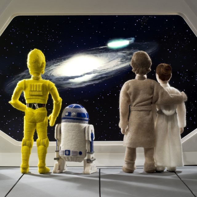 SW-Epic-Yarns_Empire-Strikes-Back_12_Goodbye-©-TM-Lucasfilm-Ltd.-640x640