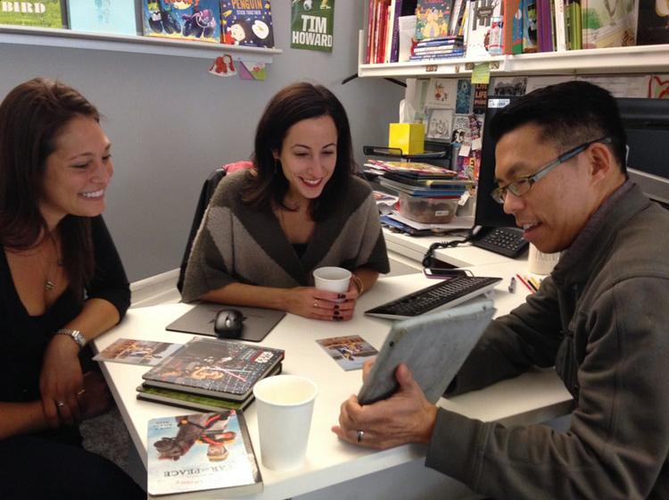 11_HarperCollins_Holman_Wang_Cozy_Classics