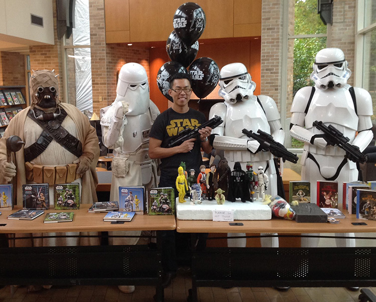 star-wars-reads-day-star-wars-epic-yarns-port-moody-library-2016