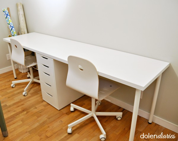 Kitchen Booth Tables For Sale