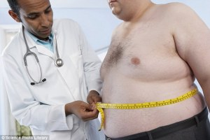 Small Scale Study Reveals Bad Credit Makes You Fat