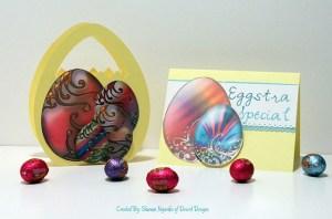 """Egg""cellent"