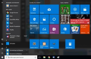 menu-inicio-windows10