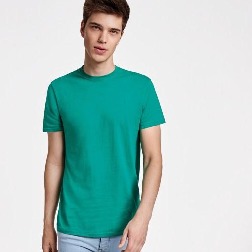 T-Shirt 150gr a personnalisé