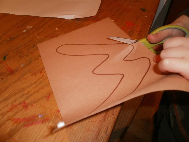Worm Activities Worm Crafts