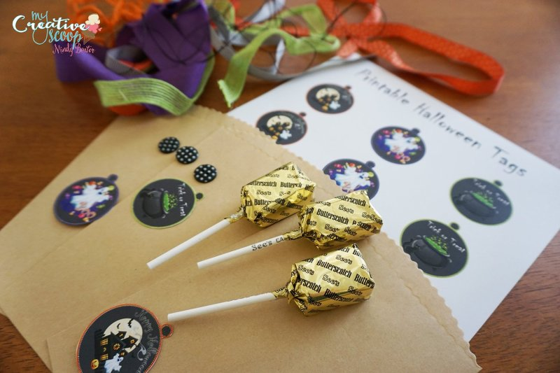 DIY Witch Broom LolliPops (1)