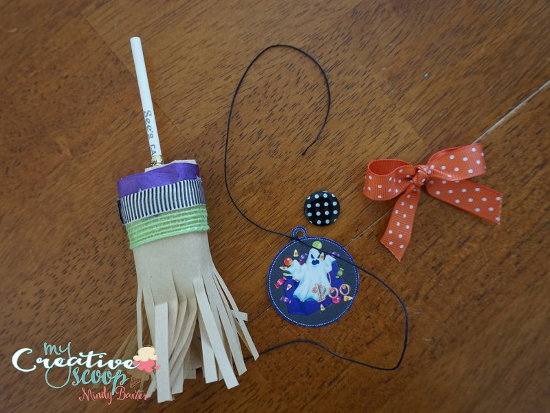 DIY Witch Broom LolliPops (8)